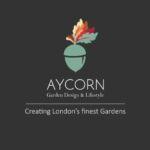Aycorn Garden Design